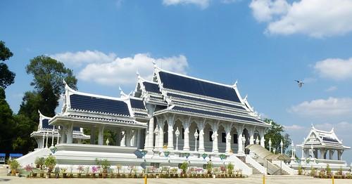 Krabi-Temple (3)