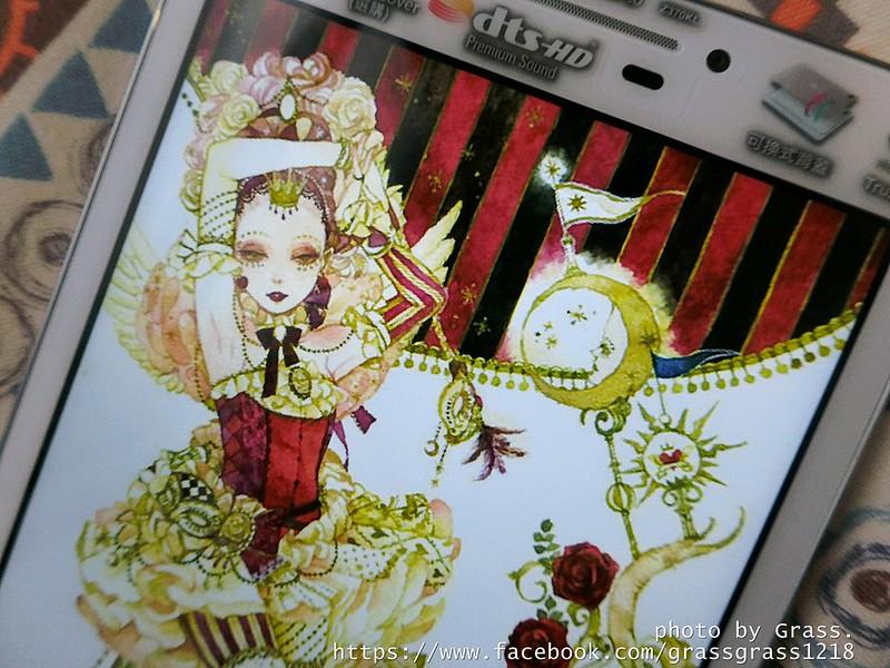 CIMG0912_副本