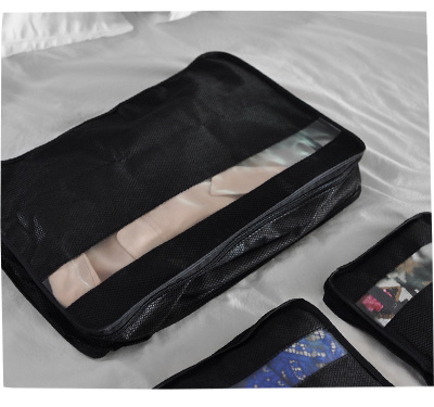 Case Tidy from CiaoBella Travel