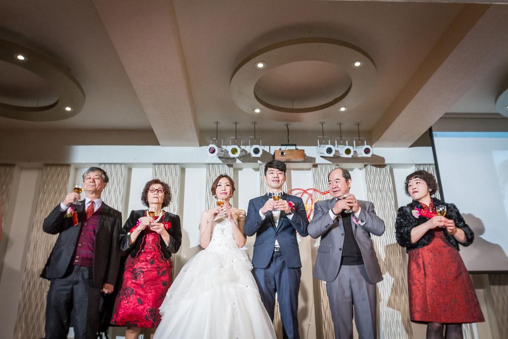 結婚婚宴精選-47