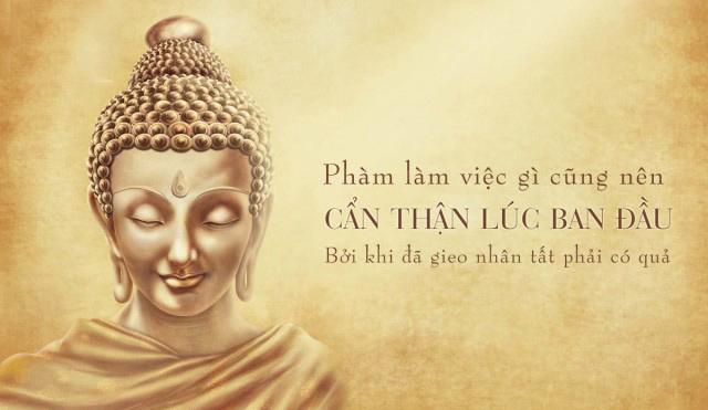 Quan điểm của Phật giáo về quyền sống của loài vật