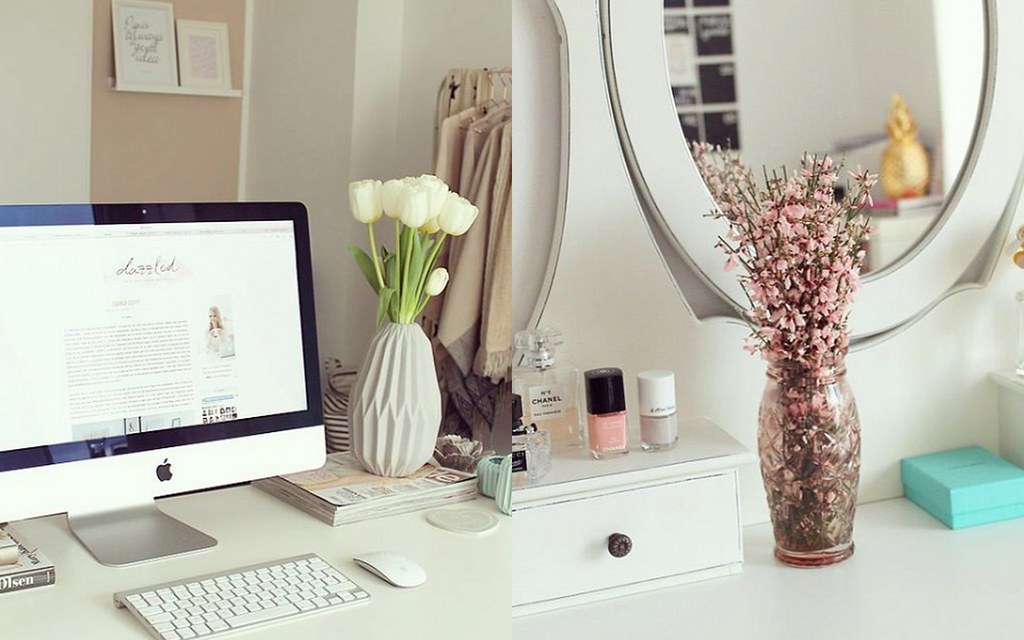 Desktop21