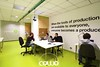 Coworking-Saluzzo-Cuneo-Cowo-1