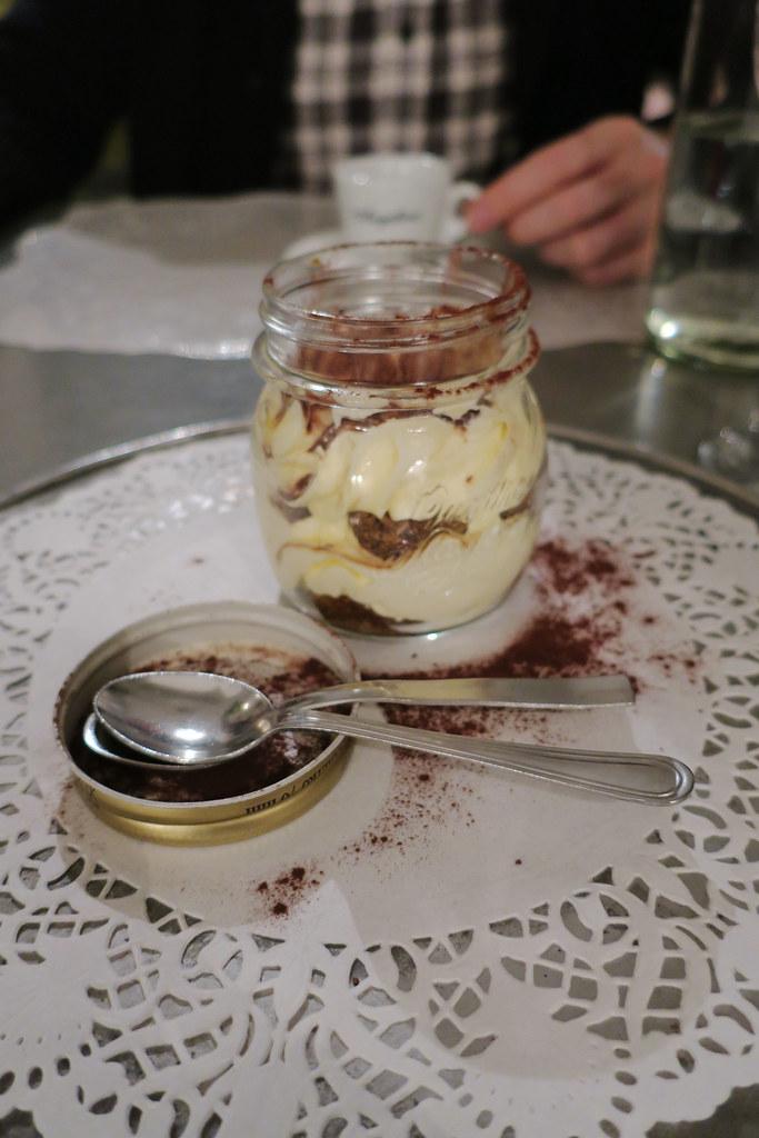 City-Break-Rome-Italy-City-Guide-Angelina-Food-Dessert-Tiramisu