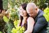 YW Spring Pre-wedding-244