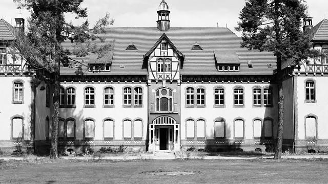 Beelitz-Heilstätten_4_2016-145