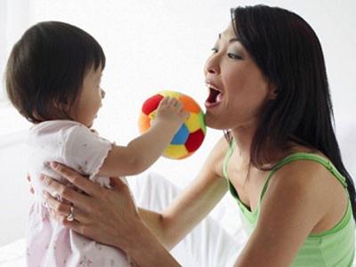 Khám sức khỏe định kỳ cho trẻ nhỏ: Bé 3 tuổi