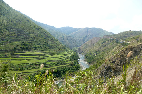 P16-Luzon-Tinglayen-Bontoc-route (17)