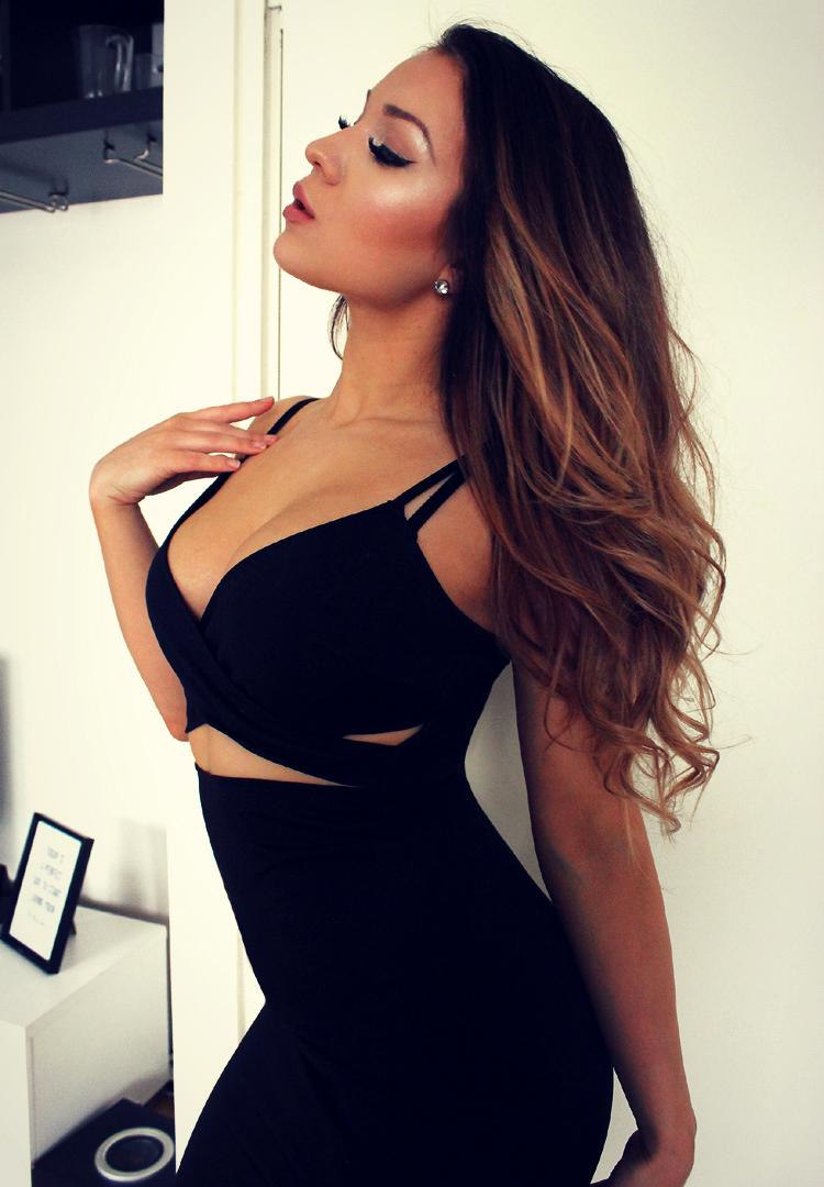dress 394