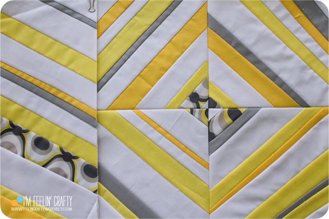 SeaSlabBOM-Feb-Det1-ImFeelinCrafty