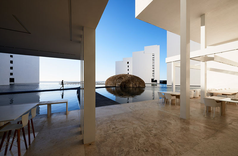 minimalist-hotel-mexico_130413_08-800x526