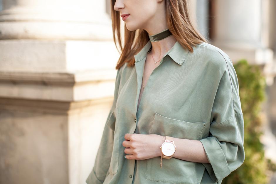 velvet-choker-fashion-blog-outfit-street-style