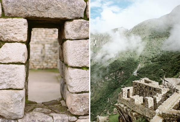 RYALE_Peru-032