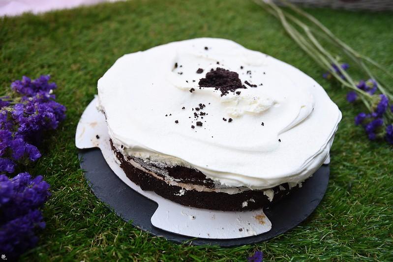 惡魔蛋糕D2母親節蛋糕推薦台北 (3)