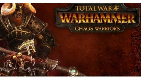 Total War: Warhammer DLC now available to all players
