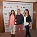 Fundación Filia Primer Torneo Solidario de Golf_20160427_Angel Moreno17