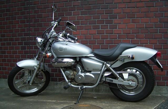 mag50