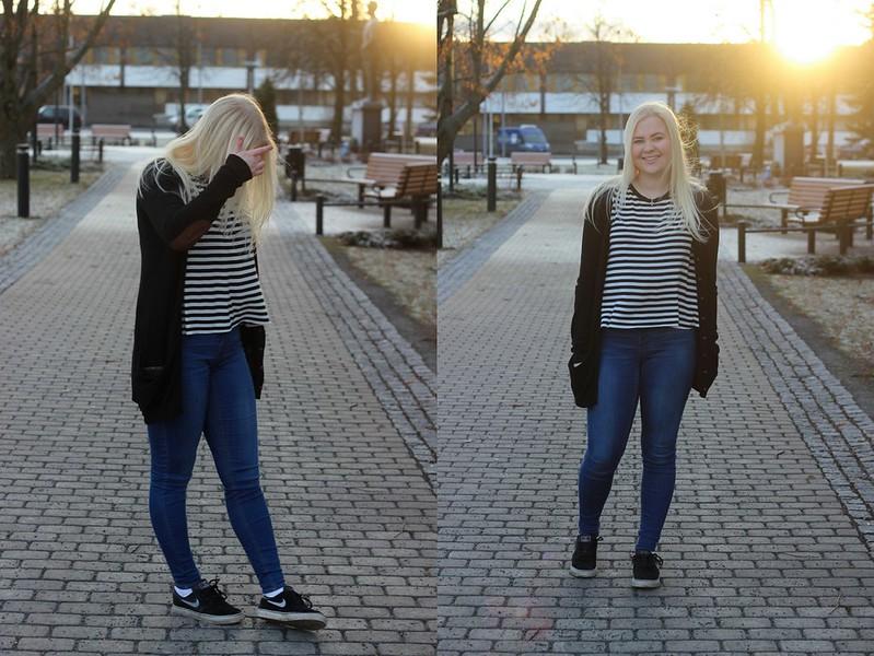 Tähdellä merkityt valokuvat83