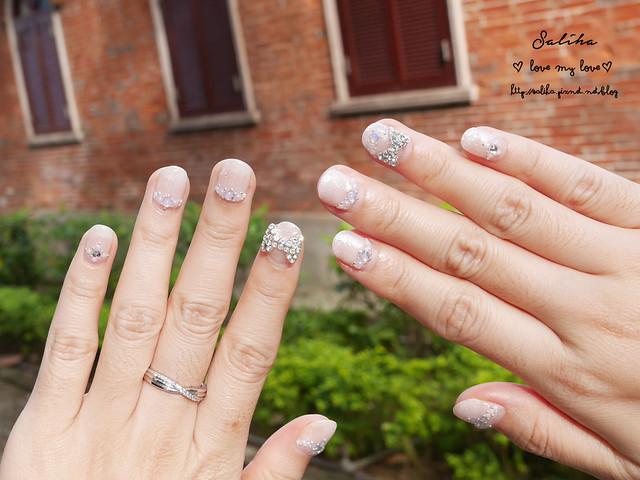 結婚夢幻光療指甲美甲推薦 (17)