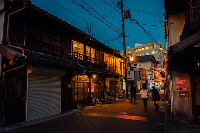 Seto_Ginza_Shotengai_02