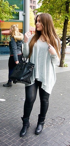 outfit41 (3)
