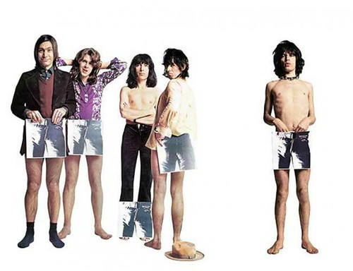 Rolling Stones_Sticky Fingers