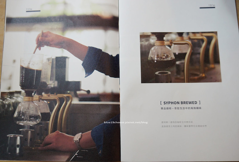 24227963263 99c56dd54d c - 憲賣咖啡熱河店-餐點有別於東興店和華美店.裝潢走穀倉鄉村風.價位偏高一點.是北屯一處喝咖啡推薦地點