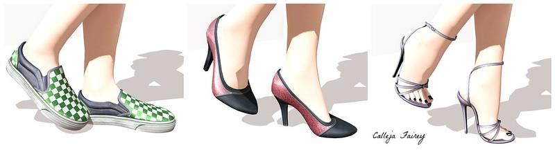 ShoeDay1 - 1