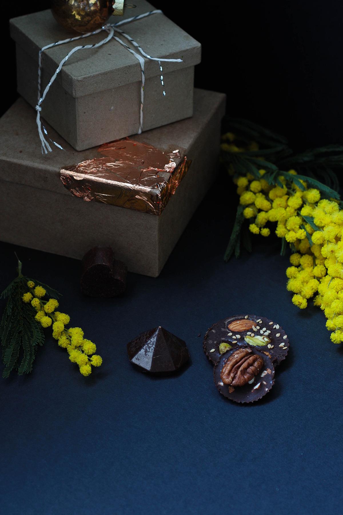 recette-chocolats-maison02