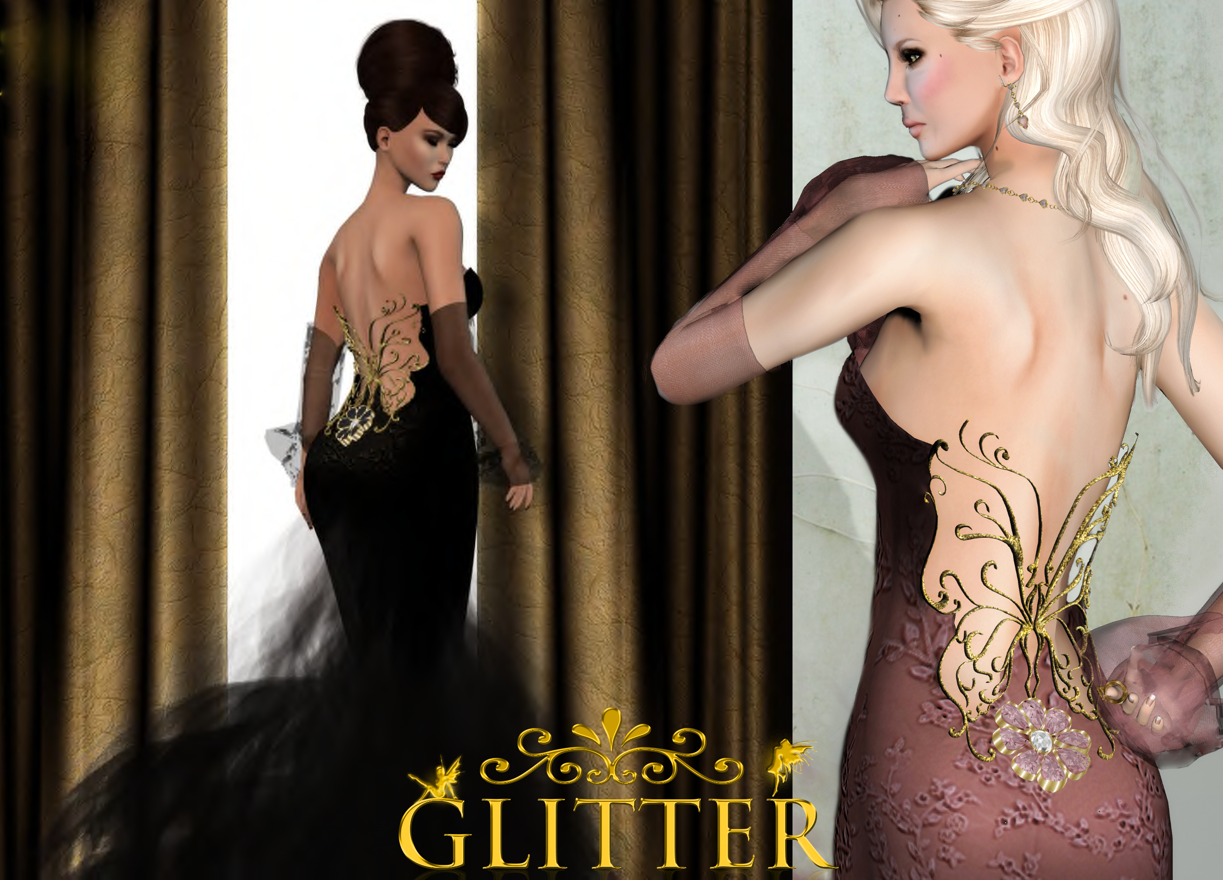 Glitter Blog Smooth02