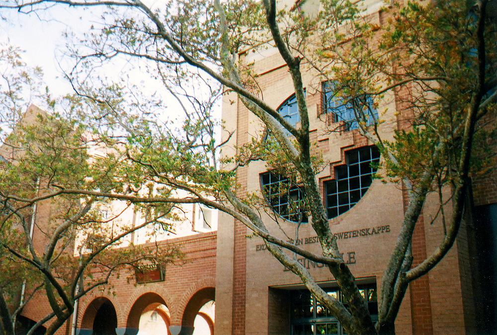 campus010