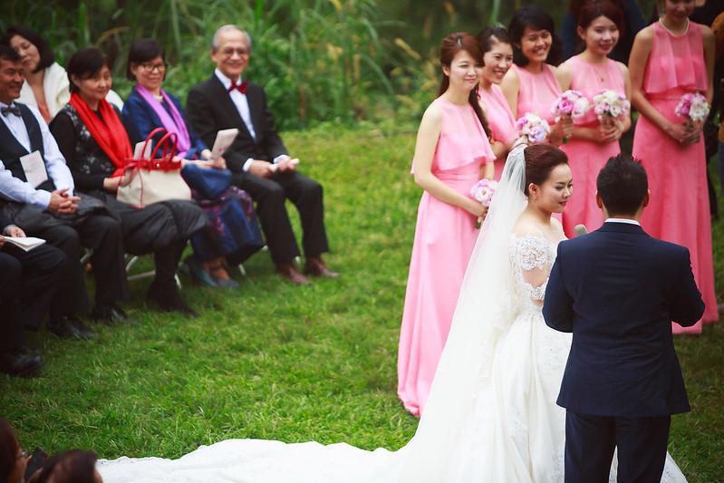 顏氏牧場,後院婚禮,極光婚紗,意大利婚紗,京都婚紗,海外婚禮,草地婚禮,戶外婚禮,婚攝CASA__0121