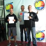 AFF course January 9, Skydive Sebastian