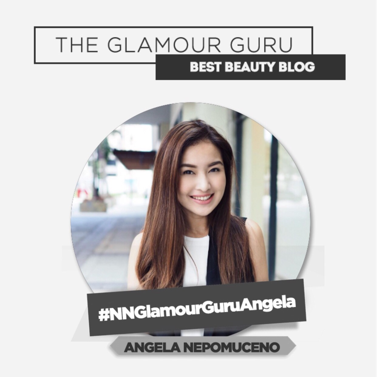 nuffnang-beauty-blog