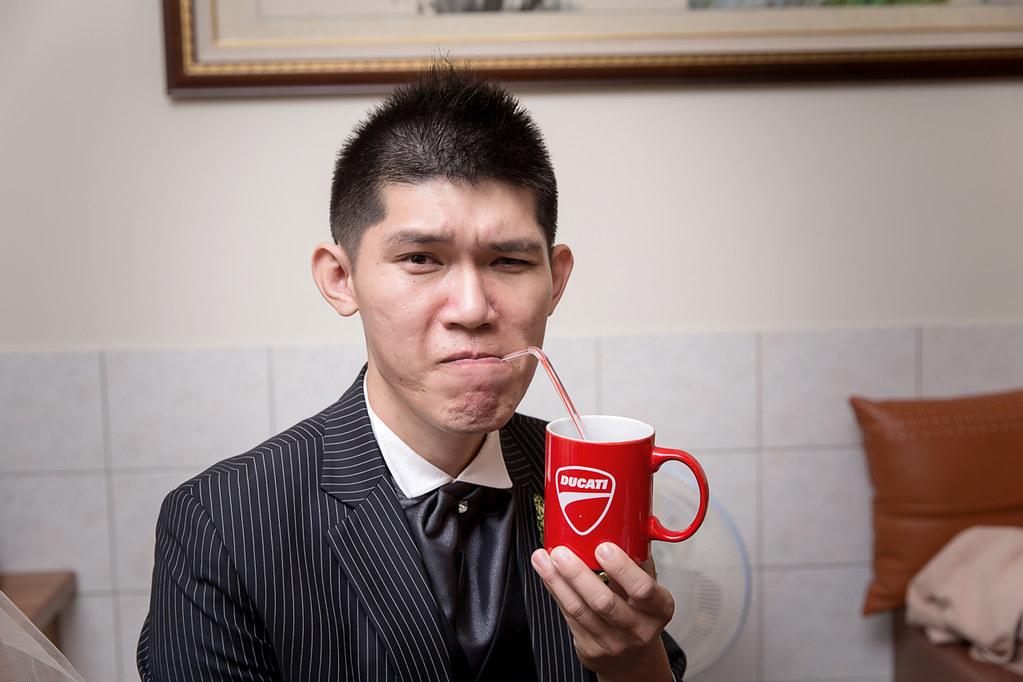 台南婚攝-情定大飯店 (48)