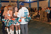 160206_RS_Dolphin_Cheerleaders_191