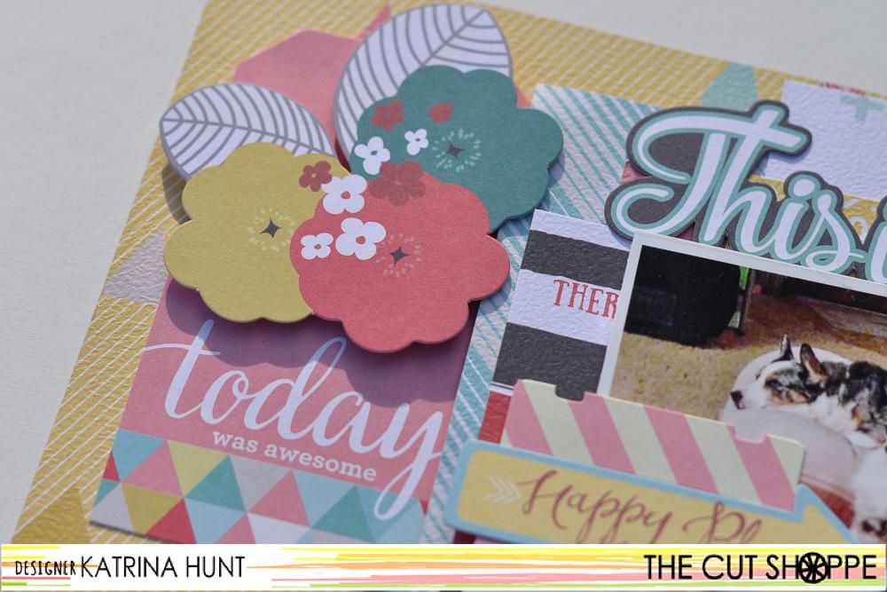 Brotherly_Love_Fancy_Pants_Design_The_Cut_Shoppe_Katrina_Hunt_1000Signed-2