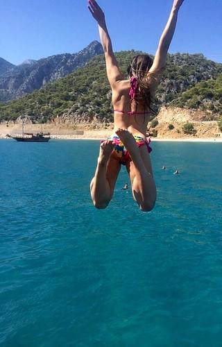 Antalya44