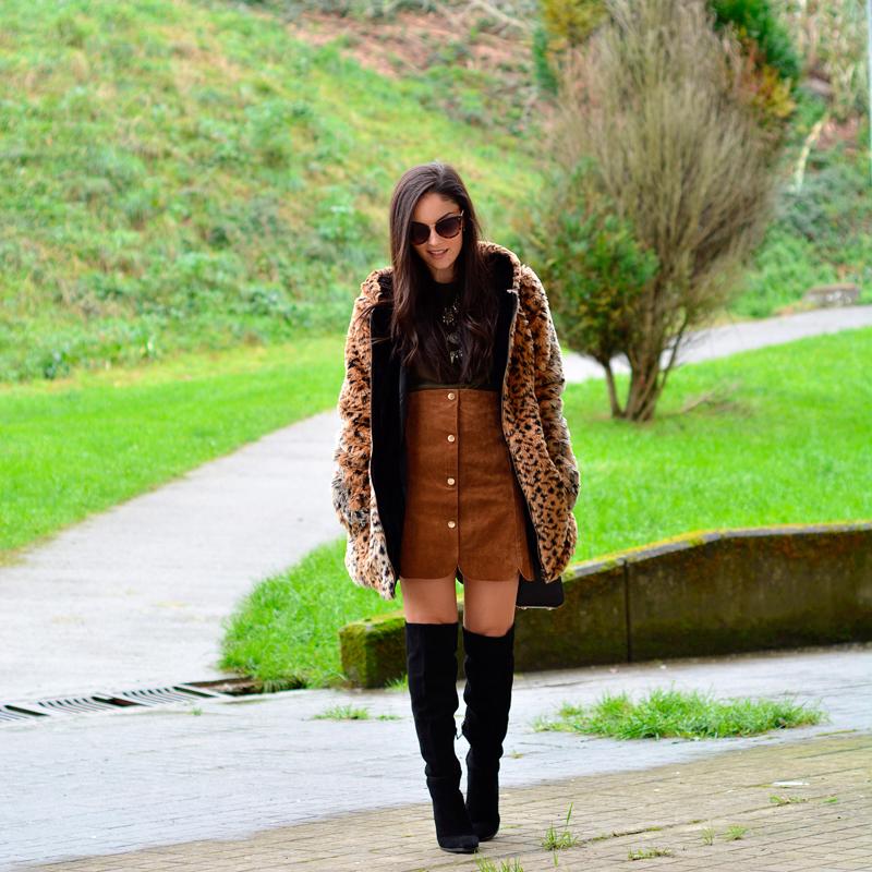 zara_shein_leopardo_high boots_mango_04