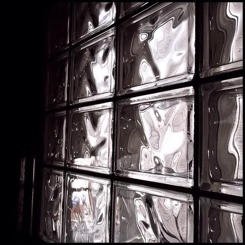January 24 - Window