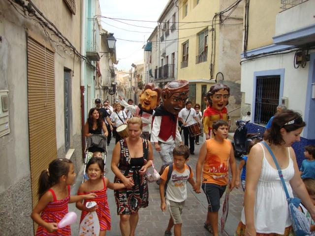 (2011-07-03) Pasacalle Gent de Nanos - Javier Montesinos Villaplana (02)