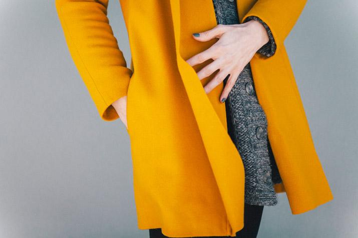 diy-abrigo-mostaza-solapa-xl06