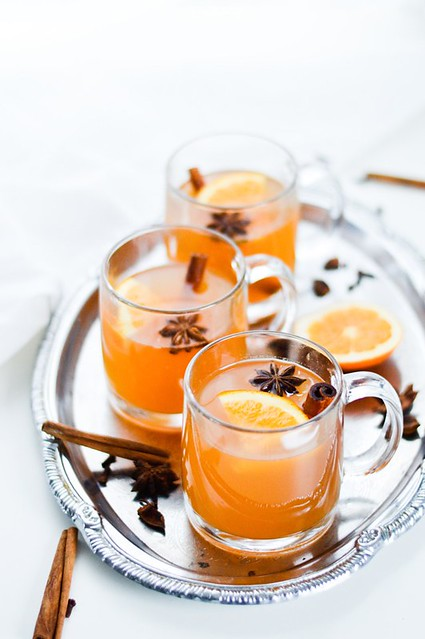 mulled-white-wine-03