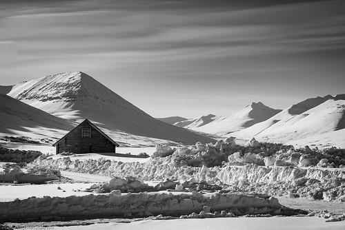 iceland captiveimagephotography