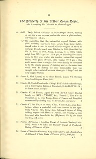 19130509-Sotheby-Catalog-Lots-68-74