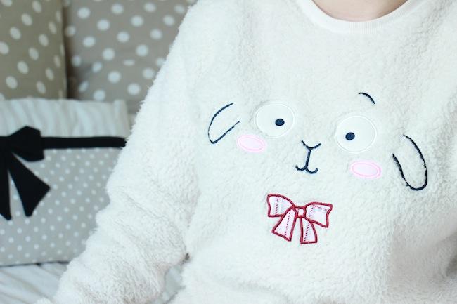 et_donc_jai_un_pyjama_mouton_pour_me_réconforter_de_lhiver_blog_mode_la_rochelle_2