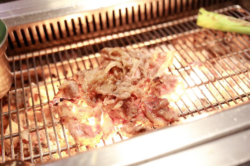 20160304-5萬華-三朵花炭火燒肉.鍋物 (35)