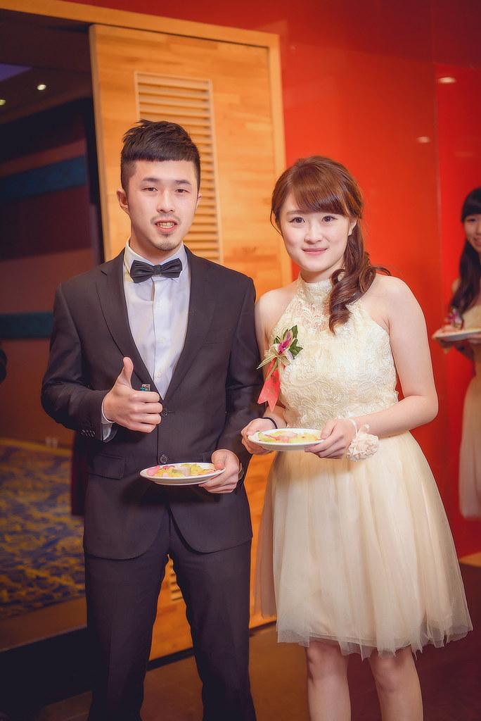 20151230后里東達婚宴會館婚禮記錄 (671)