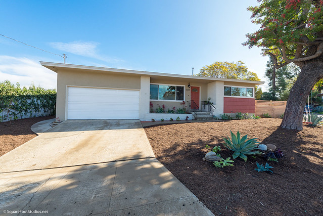5255 Lenore Drive, College Area, San Diego, CA 92115