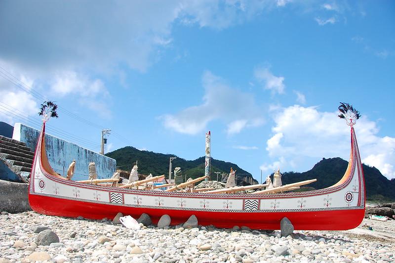 東清大船001